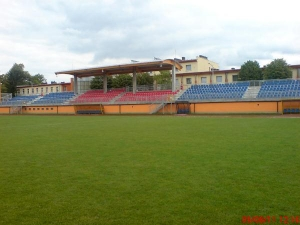 Stadion Miejski