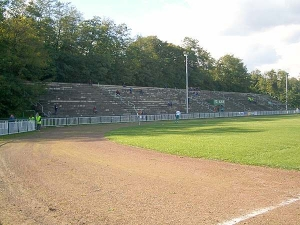 Sport utcai stadion