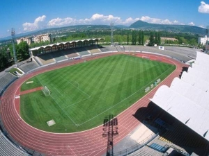 Parc des Sports