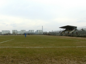Stadionul Chitila