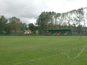 Stadionul Victoria