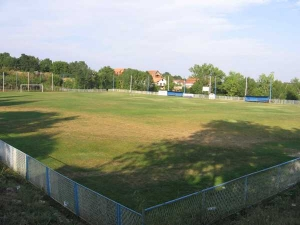 Stadion Kovaevac