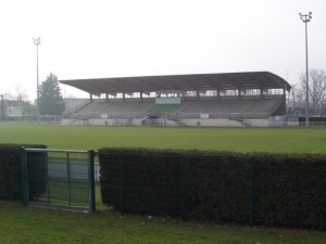 Stade Maurice Rousson