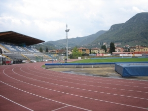 Stadio Lino Turina