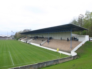 FC Sportfeld