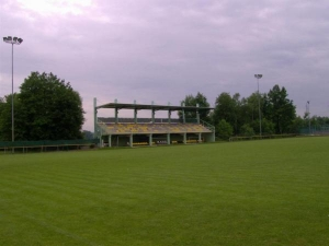 portni park