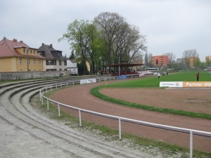 Stadion an der Lipezker Strae