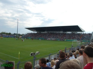 Sportpark Husterhhe