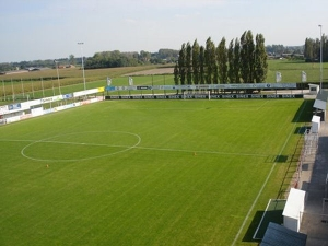 Puitenstadion