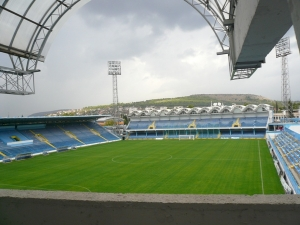 Stadion Pod Goricom
