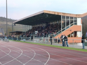 Stade op Flohr