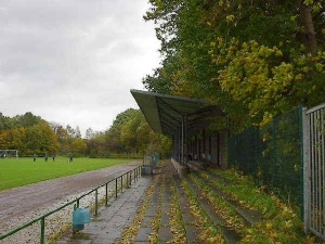Stadion Vegesack, Bremen