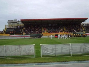 Stadio Rino Mercante
