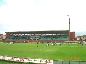Stadio Porta Elisa