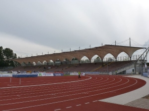 Marschwegstadion