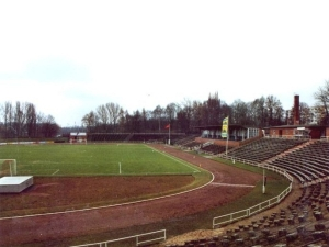 Kurt-Brger-Stadion
