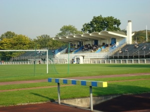Stade Lo Lagrange
