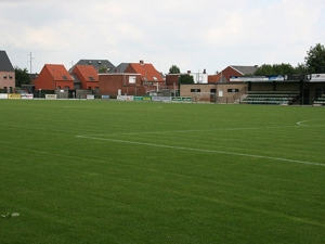 Stadion KVV Vosselaar
