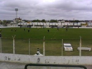 Estadio El Fortn