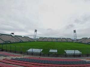 Estadio Padre Ernesto Martearena
