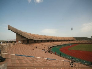 Stade 26 Mars
