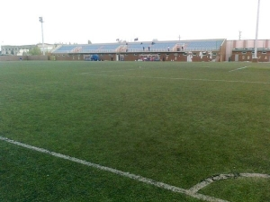 fa stadionu 4-c meydana, Bak (Baku)
