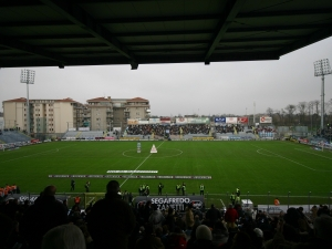 Stadio Omobono Tenni, Treviso