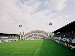 Andrv stadion