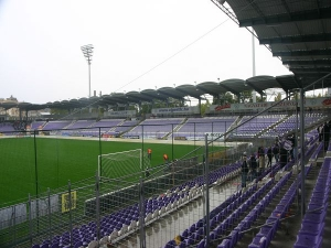 Szusza Ferenc Stadion