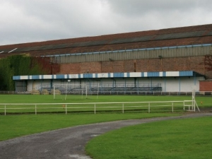Stade Ernest Labrosse