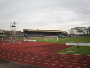 Stade Robert Sayer