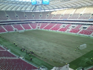 Stadion Narodowy