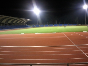 Stadion MOSiR
