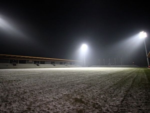 Stadion Miejski im. Sebastiana Karpiniuka