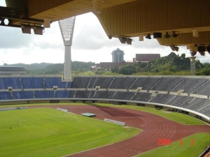 Stadium Sultan Hassanal Bolkiah