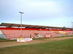 Estadio Marcos Henrquez