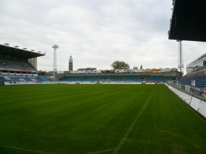 Jules Ottenstadion