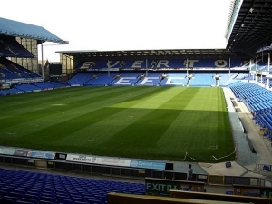 Goodison Park