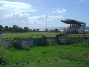 Stade de Rivire-des-Pres