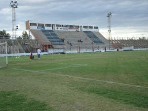 Estadio Lus Maiolino
