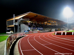 Lavanttal Arena