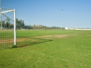 Stadio Liopetriou
