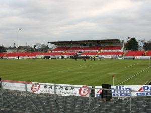 ESV-Stadion