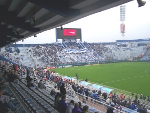 Estadio Jos Amalfitani