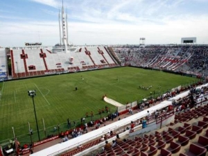 Estadio Toms Adolfo Duc