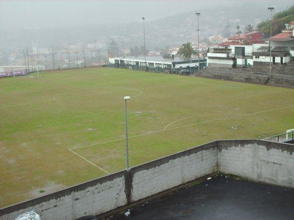 soccer portugal segunda liga table
