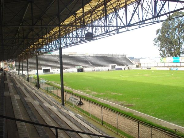 Divisão Elite: FC Tirsense com dez caras novas