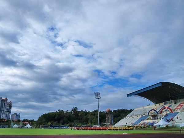 Malaysia - Kelab Bola Sepak Kebagu Kota Kinabalu FC - Results
