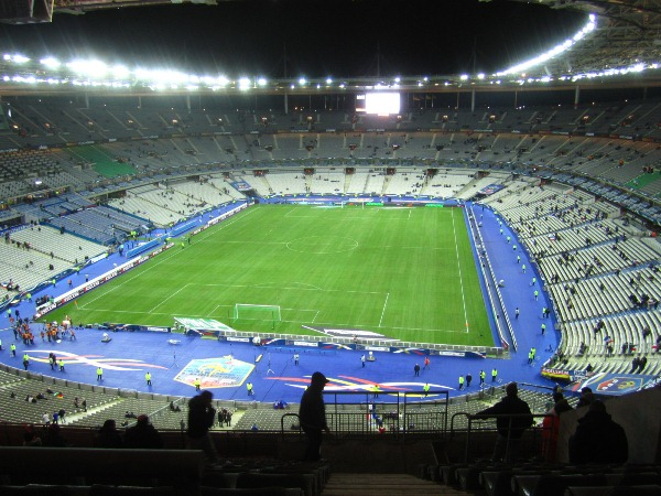 http://cache.images.globalsportsmedia.com/soccer/venues/600x450/2733.jpg