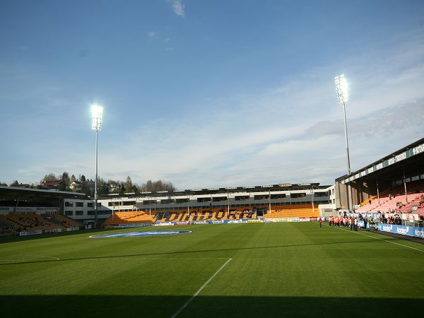 Lillestrom Norway  City pictures : Norway Lillestrøm SK Results, fixtures, squad, statistics, photos ...